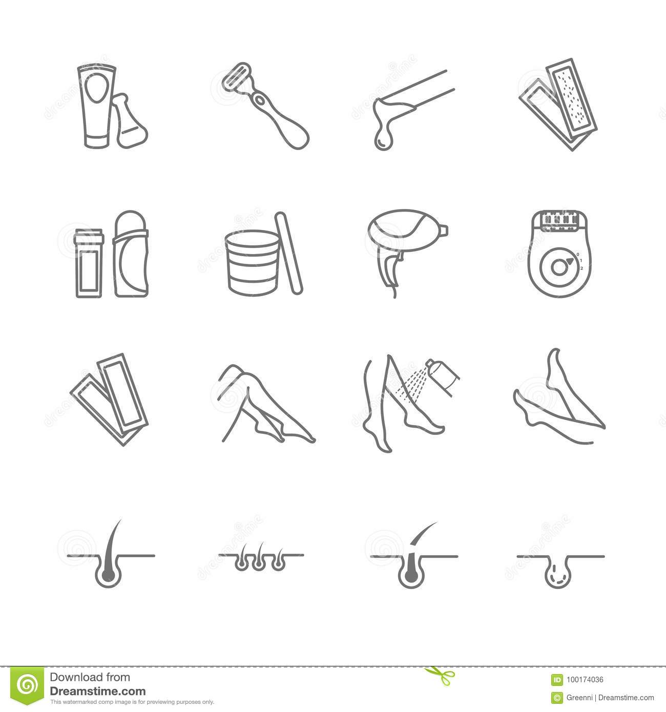 removal cartoons  illustrations  u0026 vector stock images
