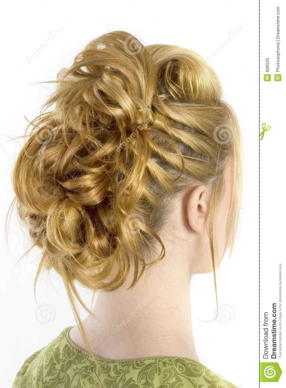 free hair style hair style royalty free stock photo image 606525 3773