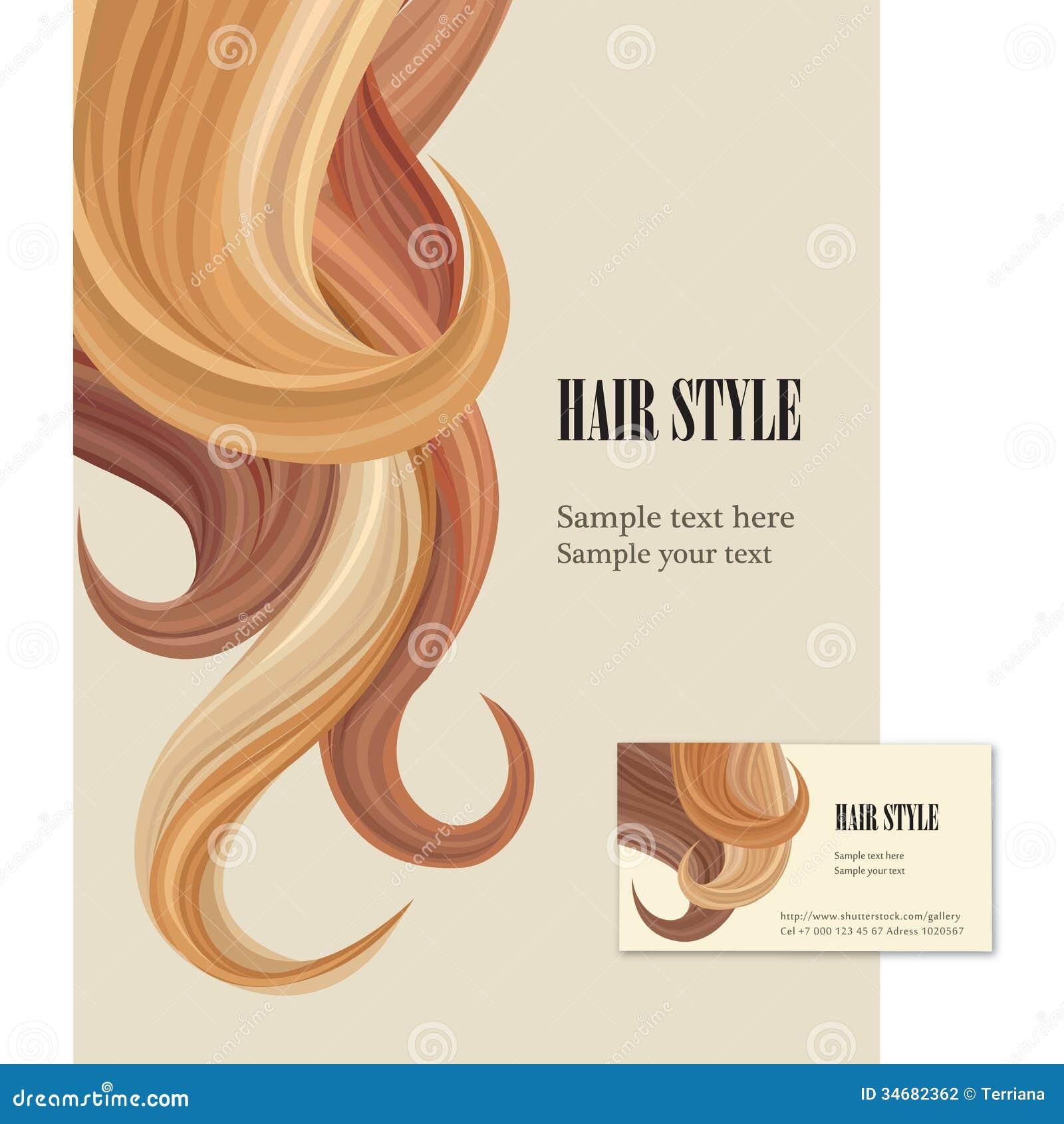 hairstyle background - photo #15