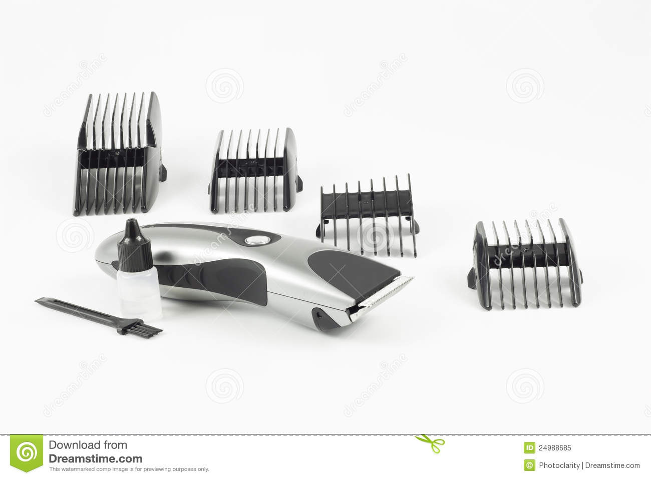 haircut machine for men haircut machine and stock image image of care 5456 | haircut machine clips 24988685