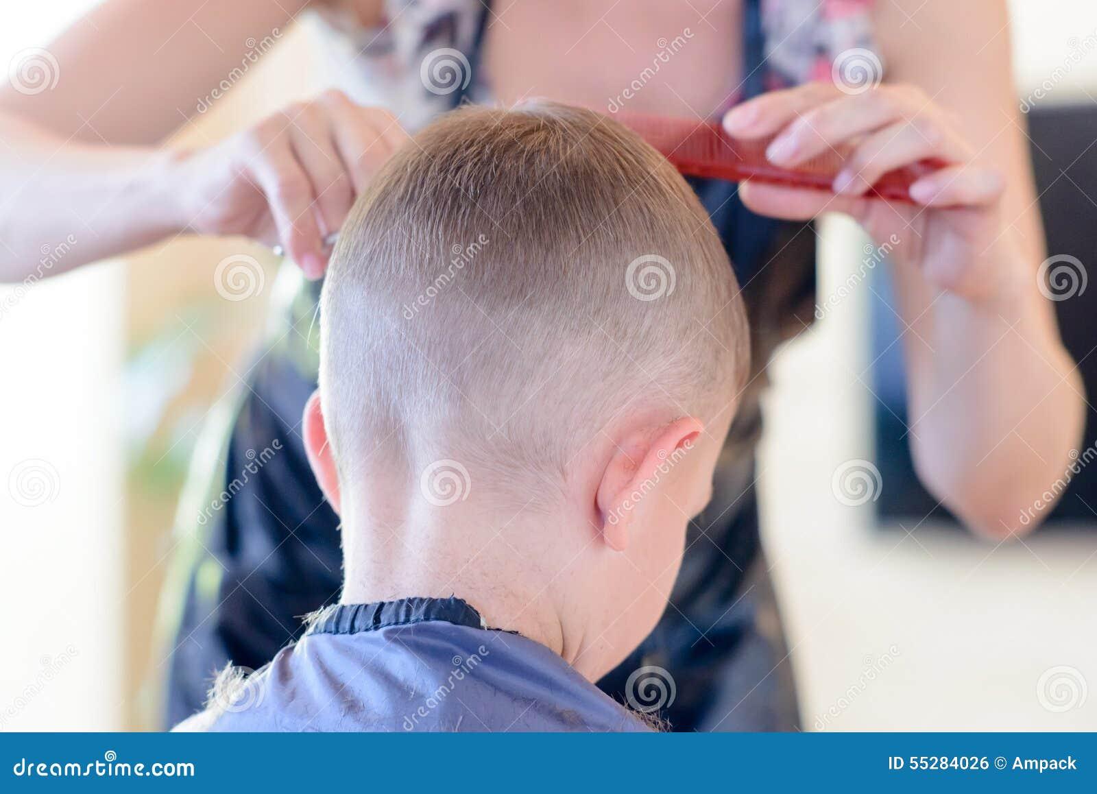 Young boys sawing and cumshots gay robert