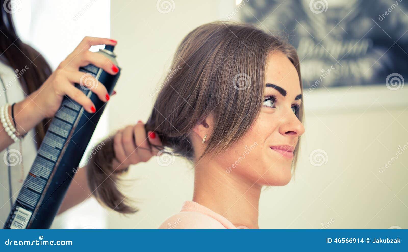 hairdressing salon business plan