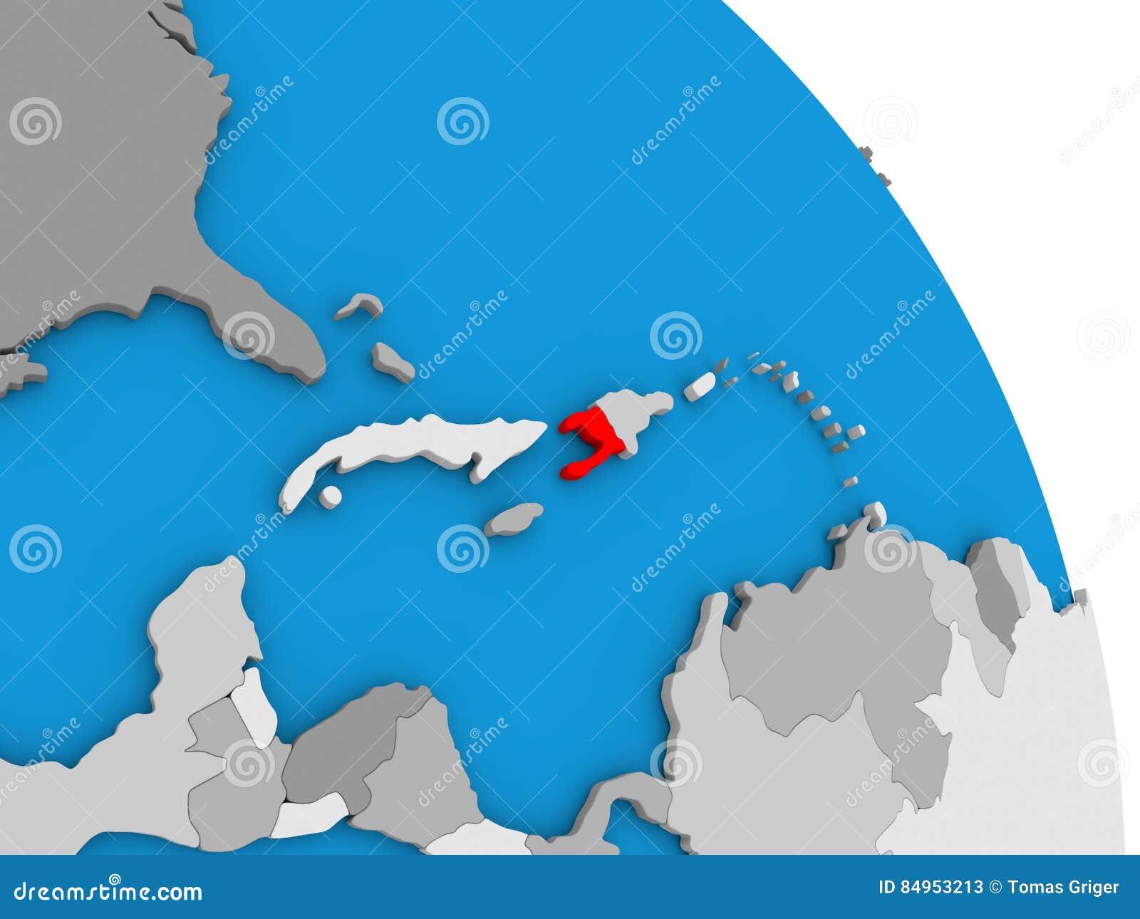 Haiti on globe stock illustration illustration of globe 84953213 download haiti on globe stock illustration illustration of globe 84953213 gumiabroncs Images