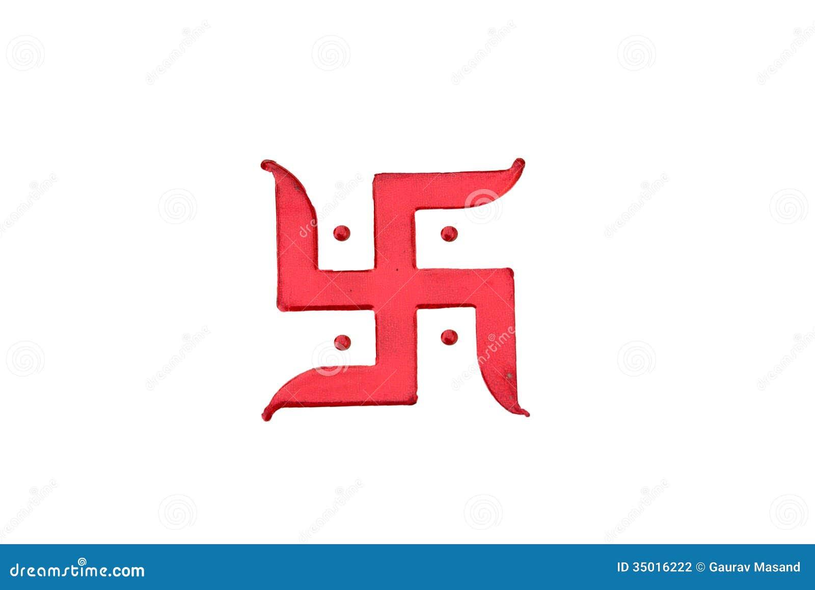 swastik logo wallpaper