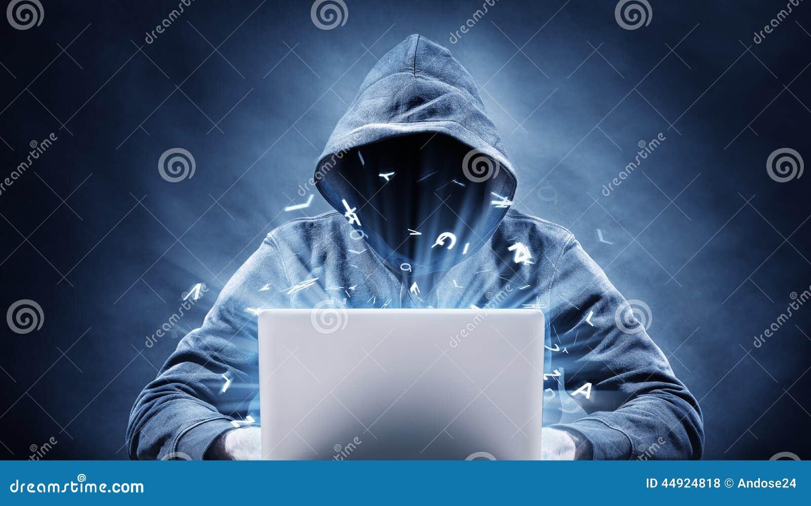 Hakker