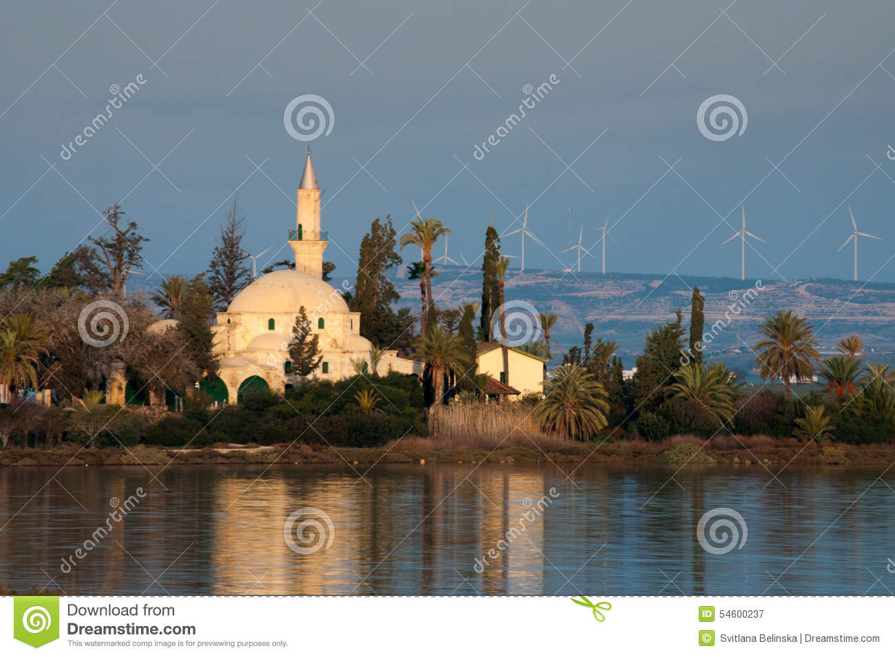 lake muslim Al islam - official website of ahmadiyya muslim community - an islamic organization, international in its scope, with branches in over 200 countries this is the most dynamic sect of islam in modern history, with membership exceeding tens of millions.