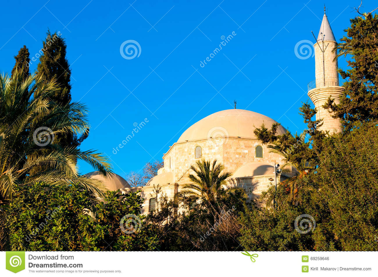 larnaca muslim Unique brand offering truly great holiday experiences with an islamic ethos our aim is to provide a holiday experience that is in harmony with islam our resorts do not serve alcohol and all food is halal.