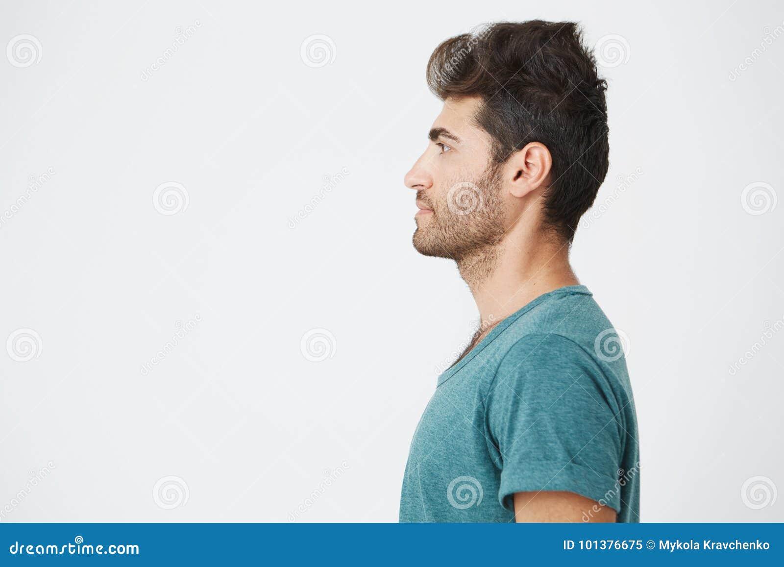 spanische haarschnitt
