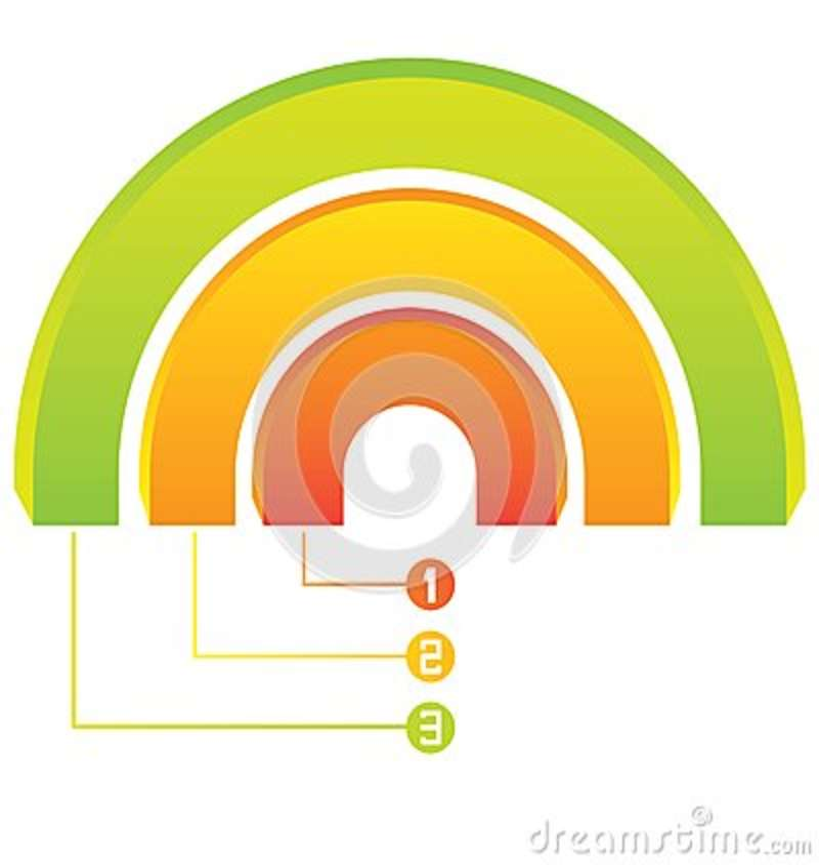 Diagram Apple Half Diagram Full Version Hd Quality Half Diagram Diagramsnap Teatrodellebeffe It