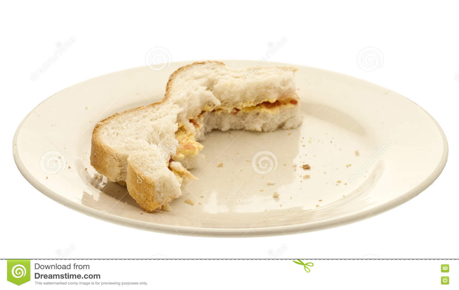 half eaten sandwich stock photography cartoondealer com strawberry clip art png strawberry clip art download