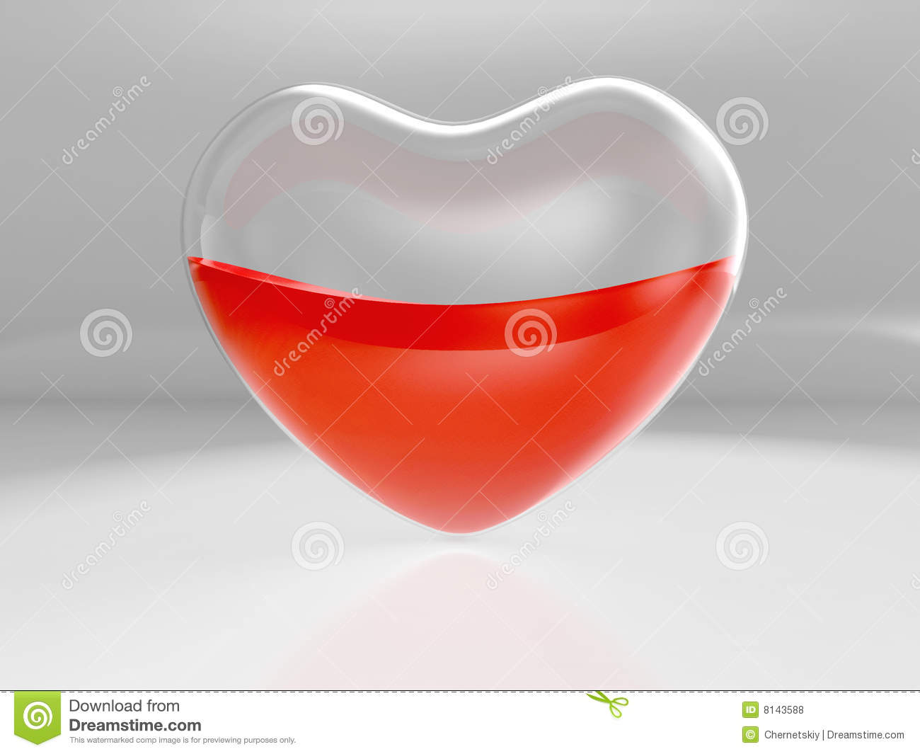Half Heart Stock Illustrations 4 233 Half Heart Stock Illustrations Vectors Clipart Dreamstime