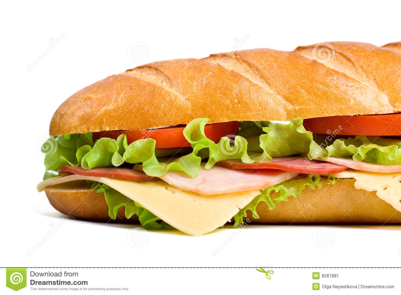 Cured Meats Worsen Copd in addition Royalty Free Stock Photo Long Baguette Sandwich Image11927875 further 568110 also Stock Image Large Salami Cheese Submarine Sandwich Image5358901 further Foods To Avoid During Pregnancy. on turkey cold cuts