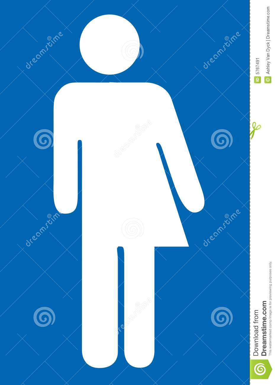 image Woman in the bathroom shows her body for the community Part 7