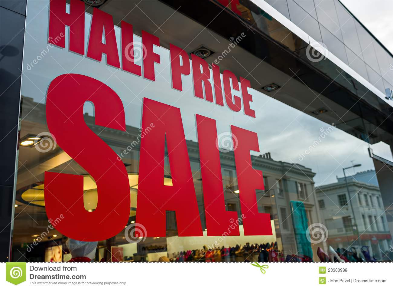 Businesses for Sale in + categories and + countries. Buy Business or Sell Business today at the #1 Business for Sale Marketplace!