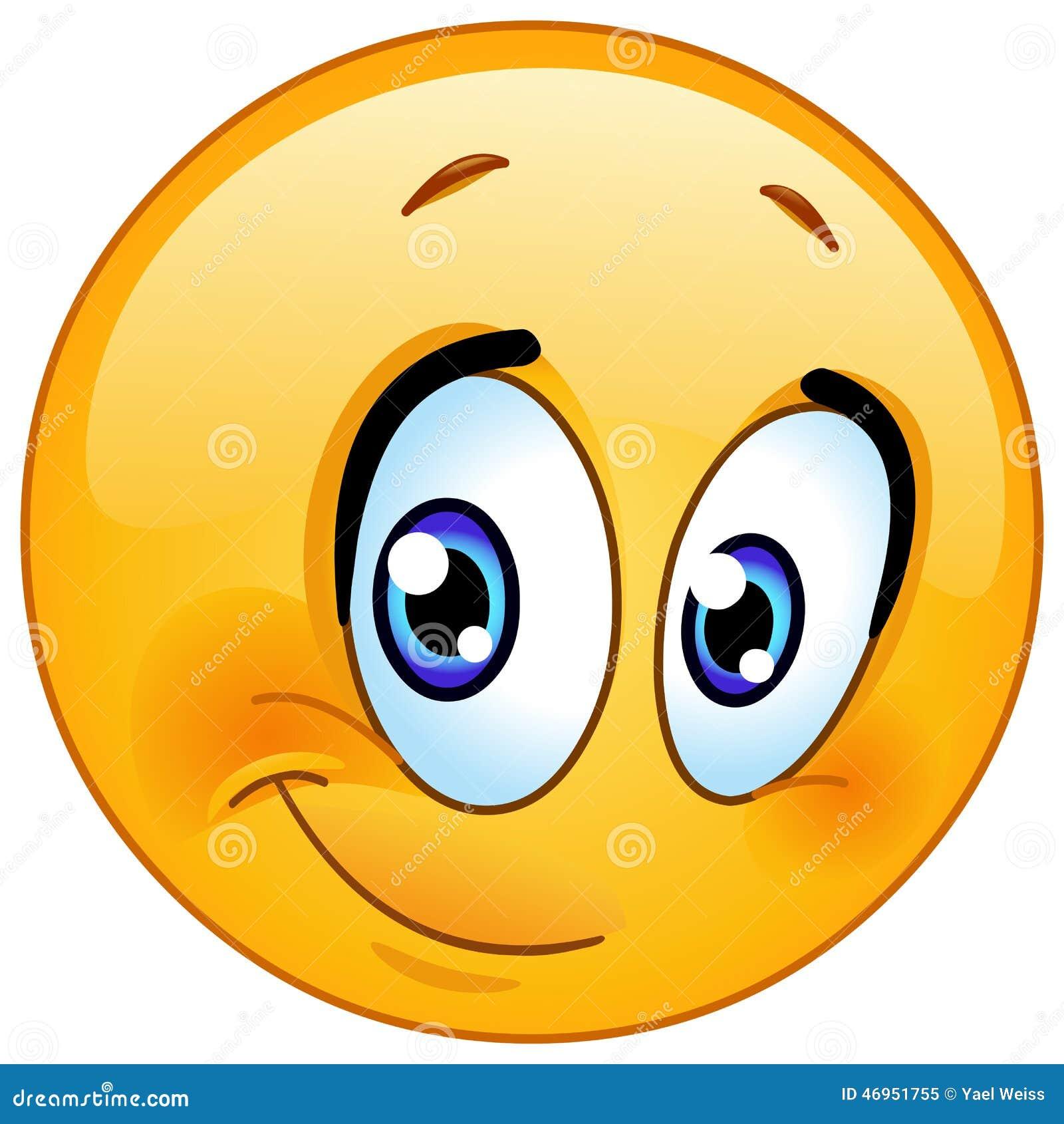 or seenoevil monkey emoji or hearno   dictionarycom