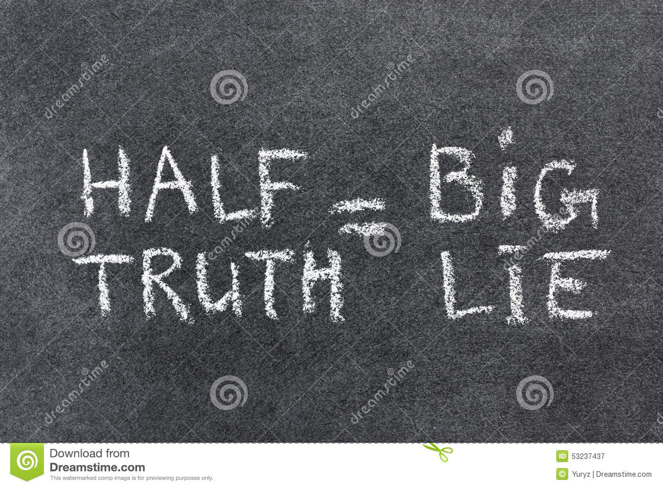 half a truth is often a Yaqara ownership-half the truth is often the whole lie i n a follow up to the sifm posts titled fiji water carbon trade-a can of worms and the trouble with native land administrators  the ownership of yaqara, is a question akin to a bad penny- one that keeps on turning up  much to the dismay of the studio city project developers and fiji .