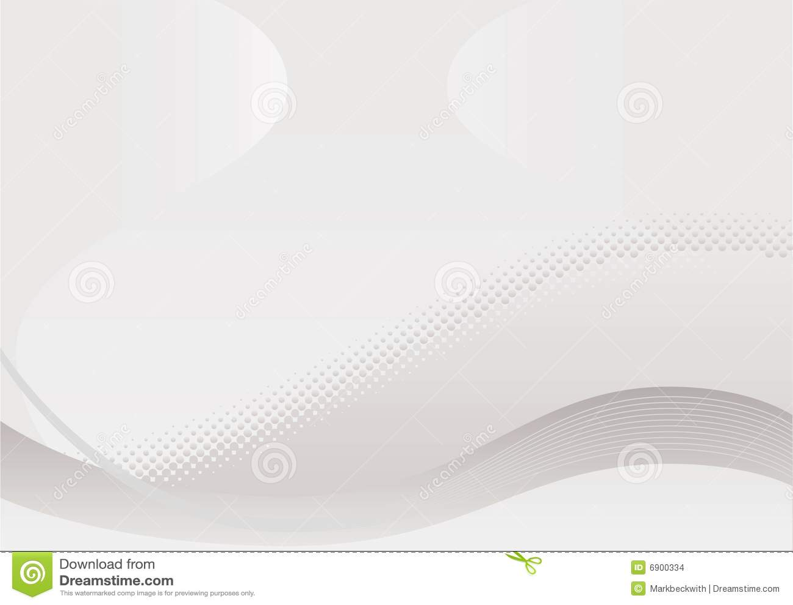 Halftone abstracte grijs