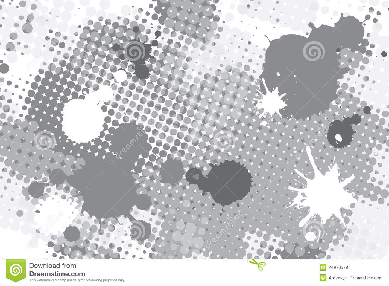 free vector grunge halftone - photo #11
