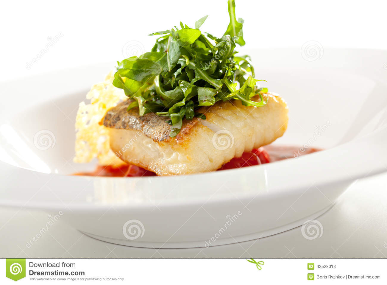 how to cook halibut fillet