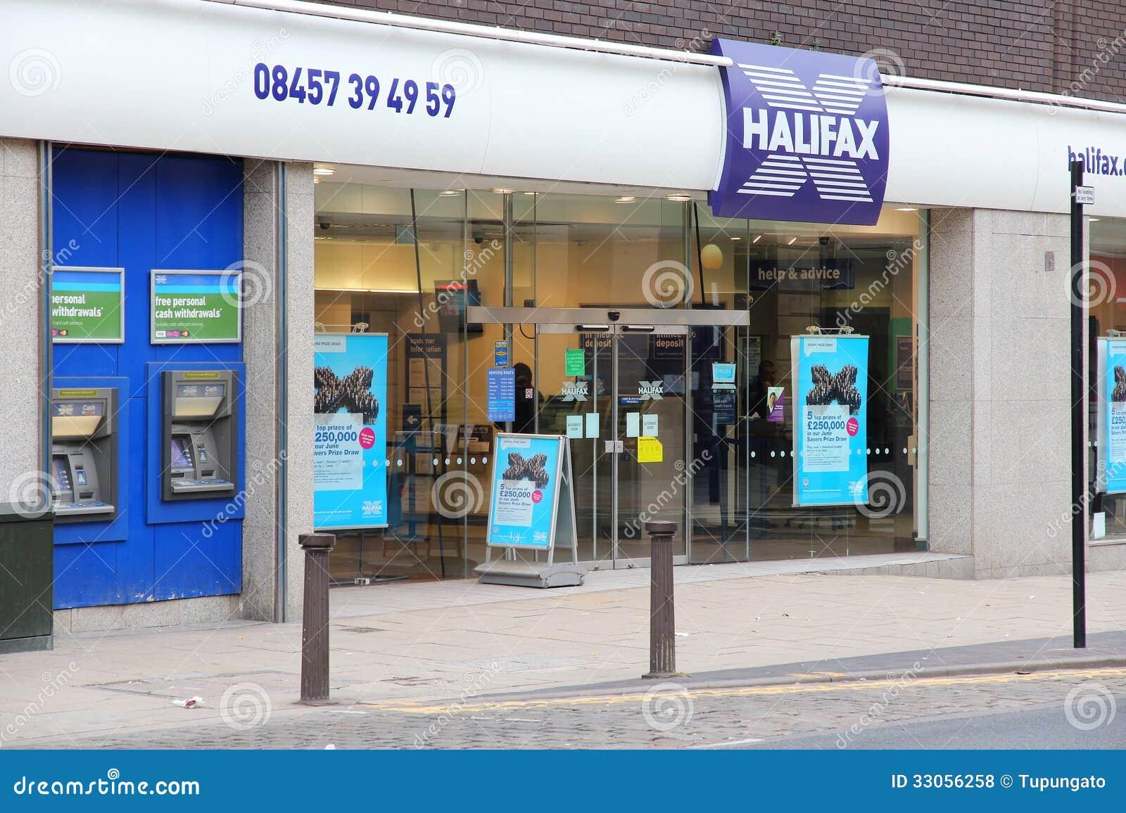 group halifax uk escorts