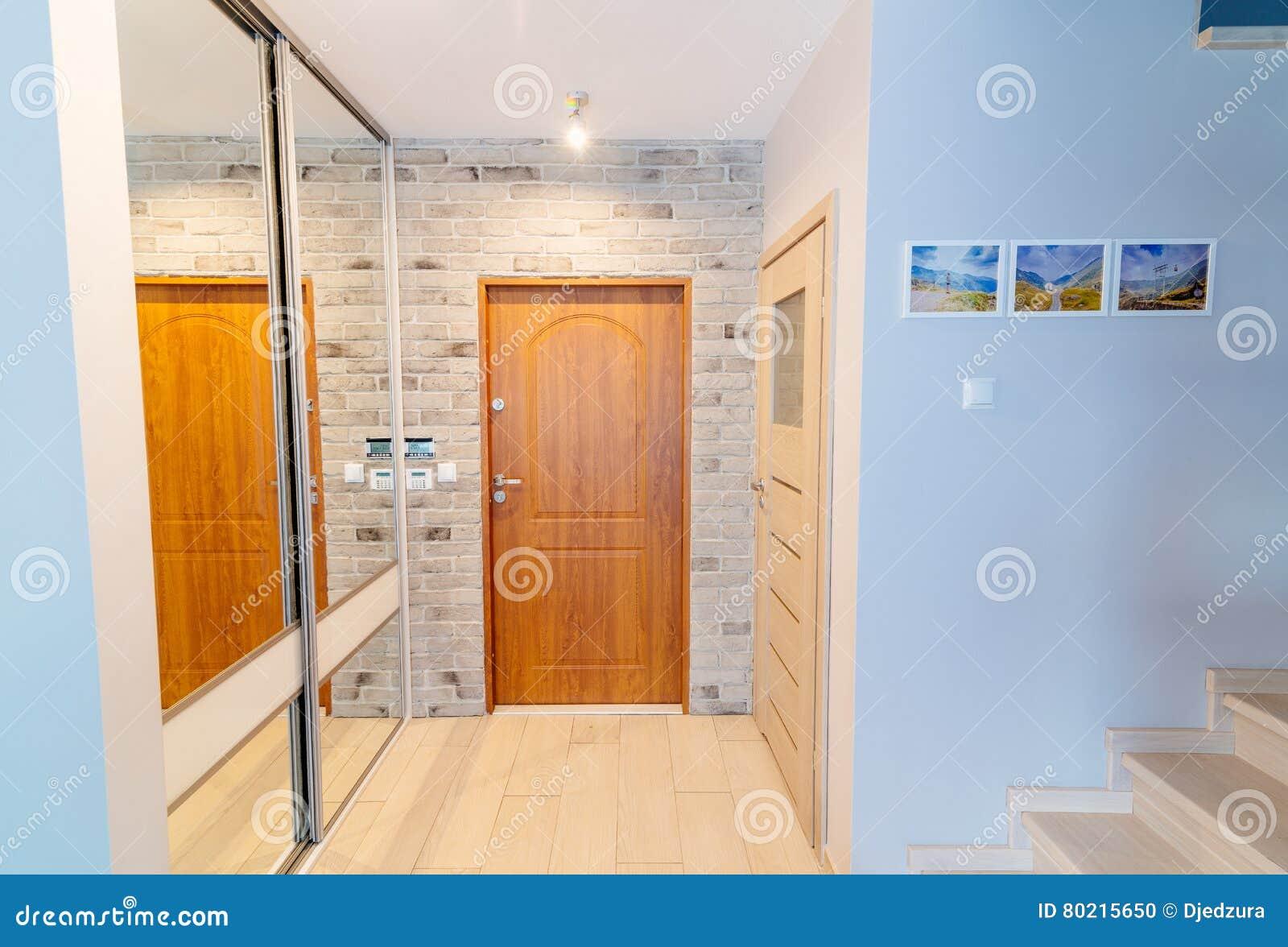 Best garde robe d entr e photos - Appartement hal ...