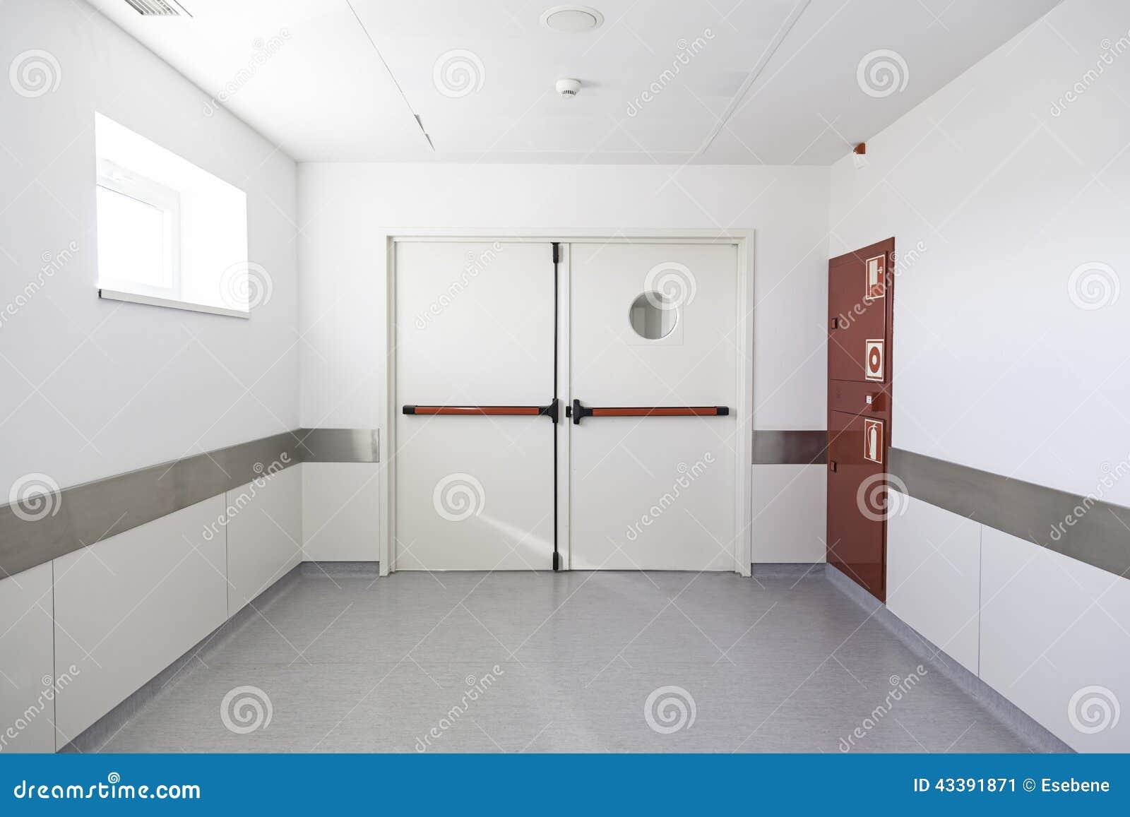 Fußboden Im Krankenhaus ~ Fußboden im krankenhaus » neuer fußboden für das springer