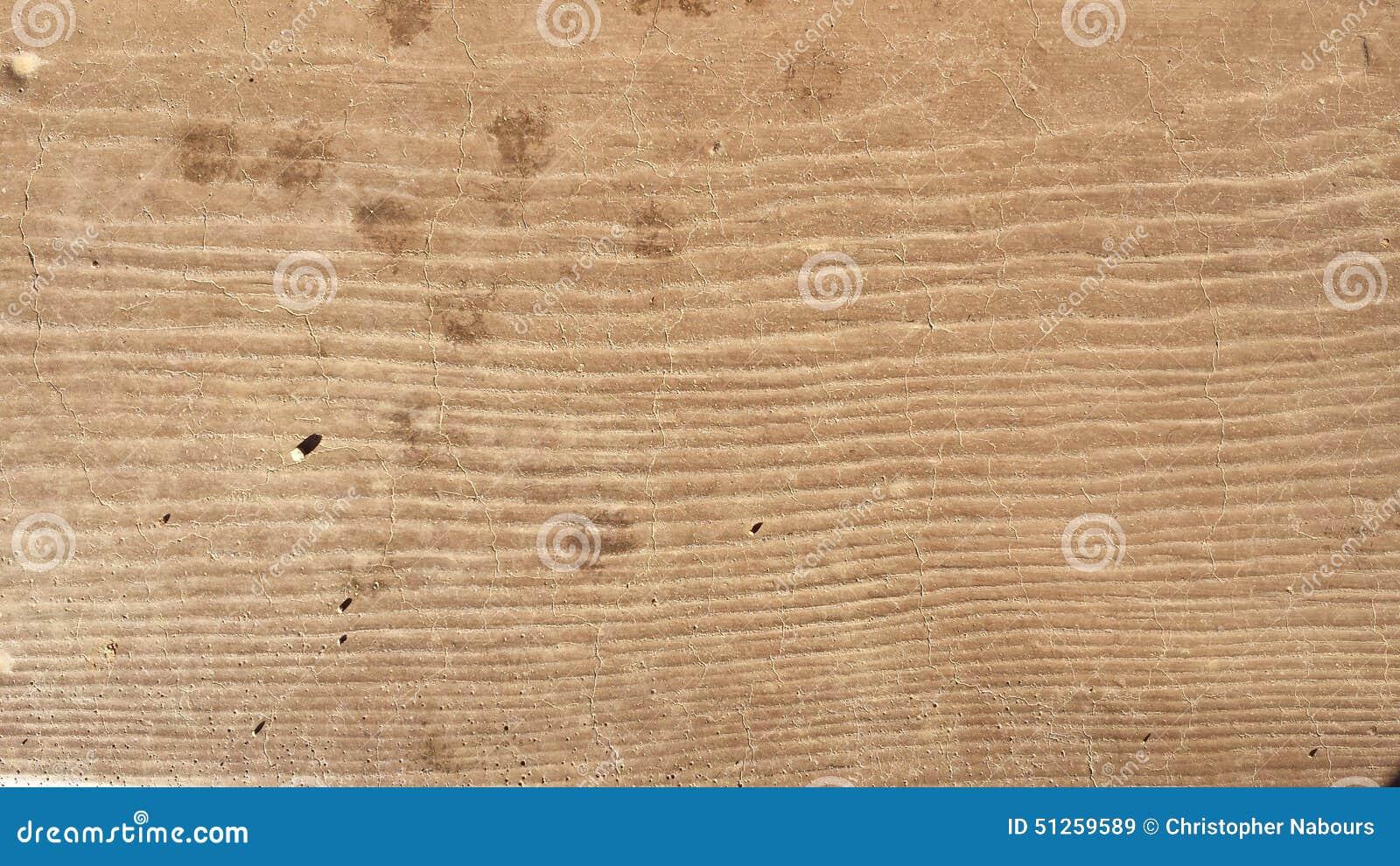 Hallo-resolutie bruine houten textuur