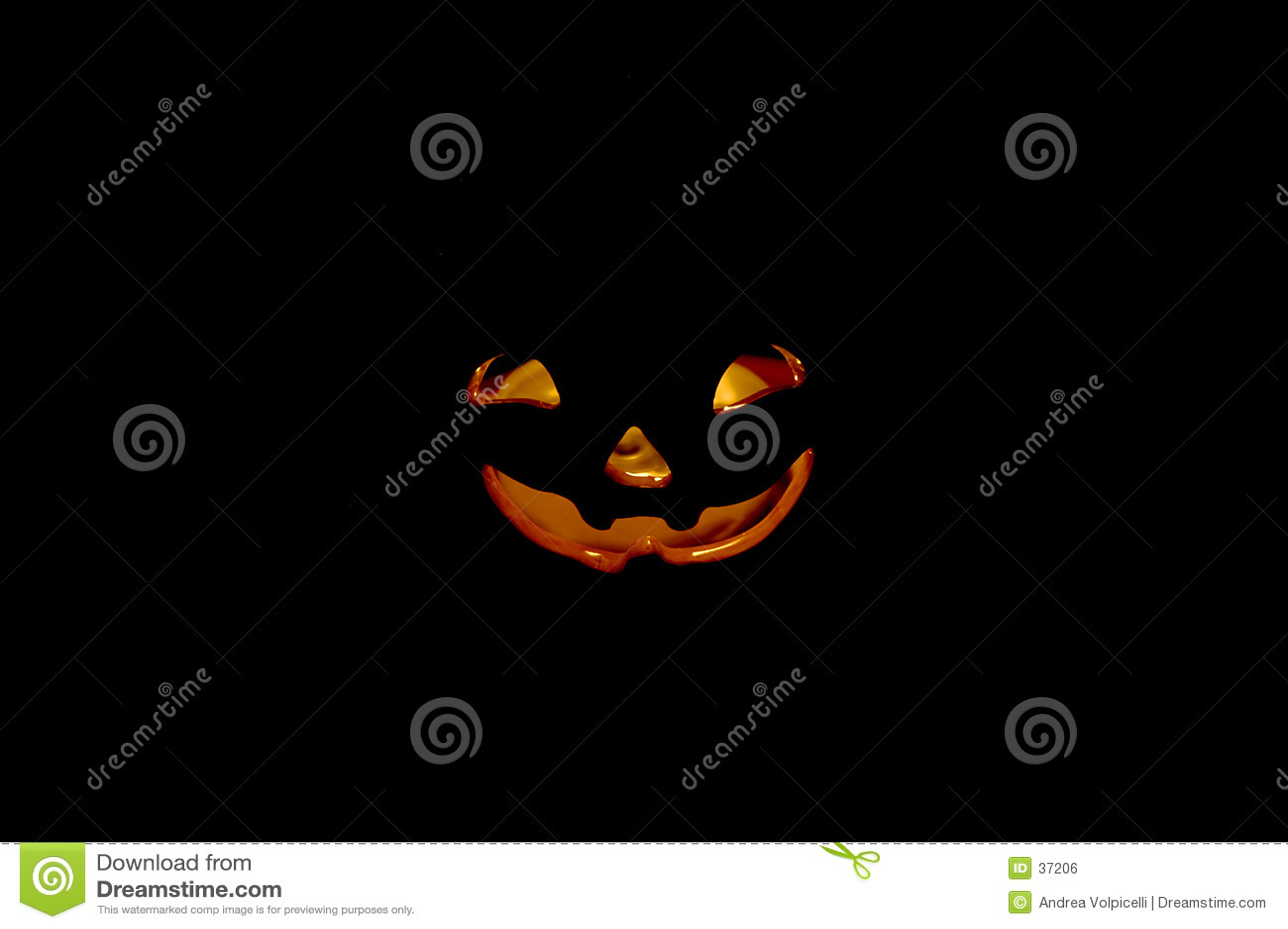 Halloween 03 pączuszku