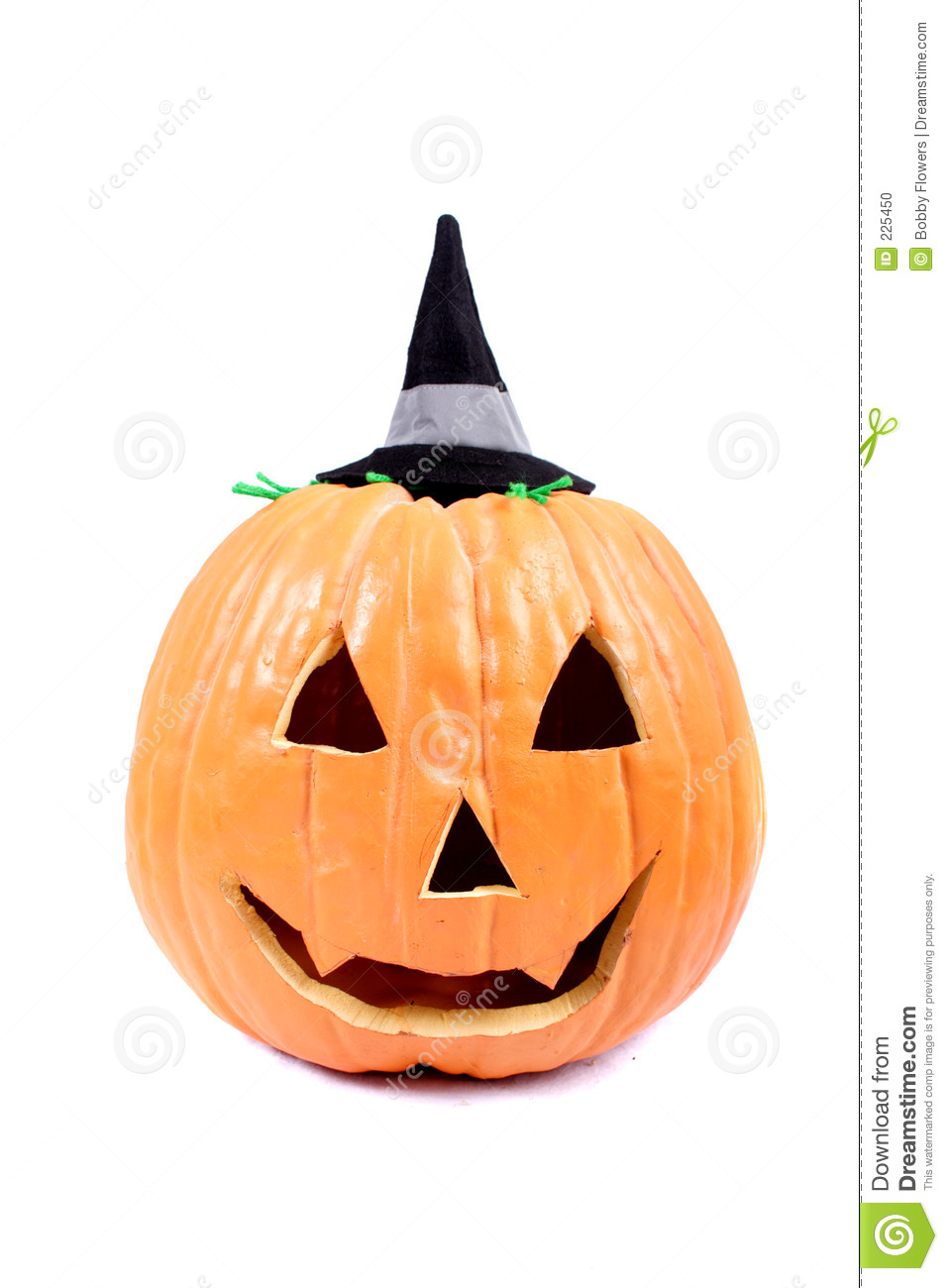 Download Halloween stock photo. Image of lantern, dead, trick, whiches - 225450
