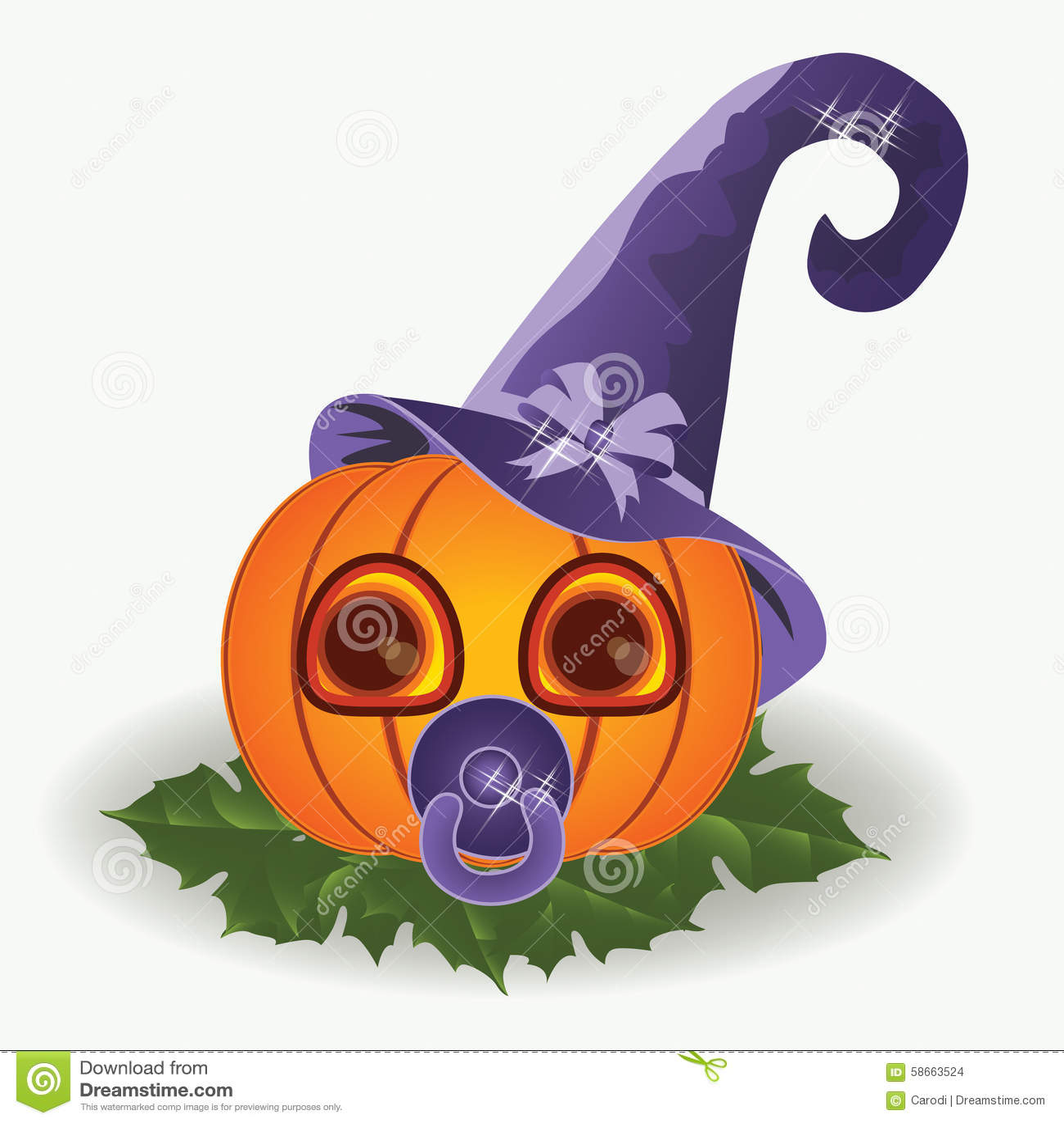 Halloween Dummy