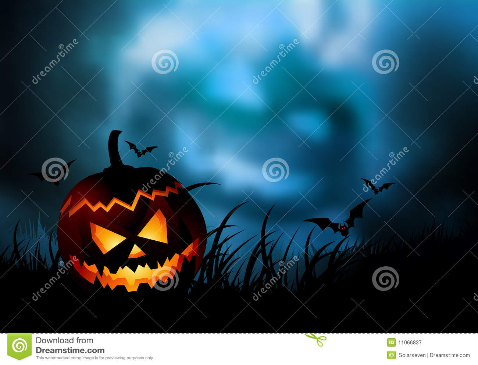 Halloween_back