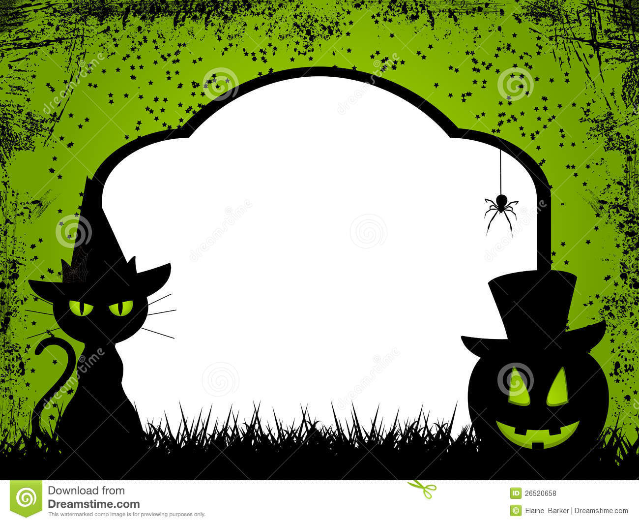 background black cat halloween - Halloween Background Images Free