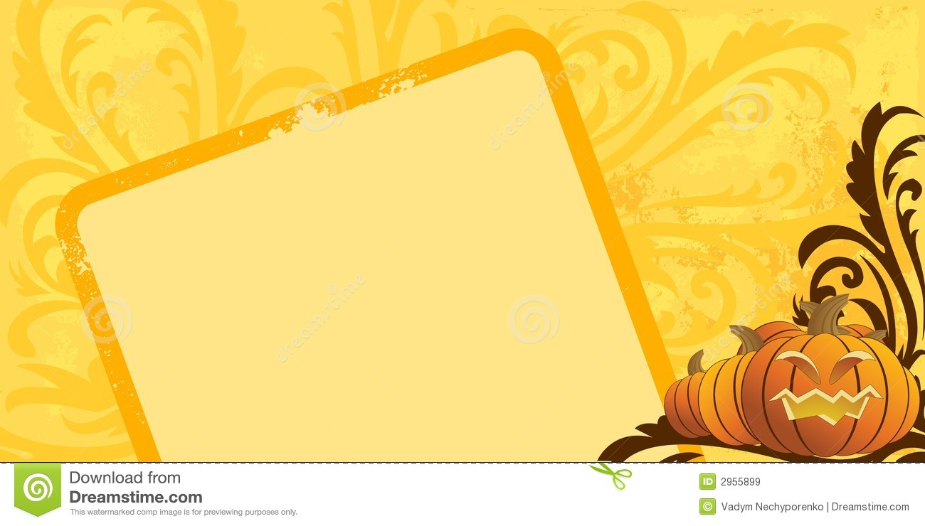 background halloween illustration - Halloween Background Images Free
