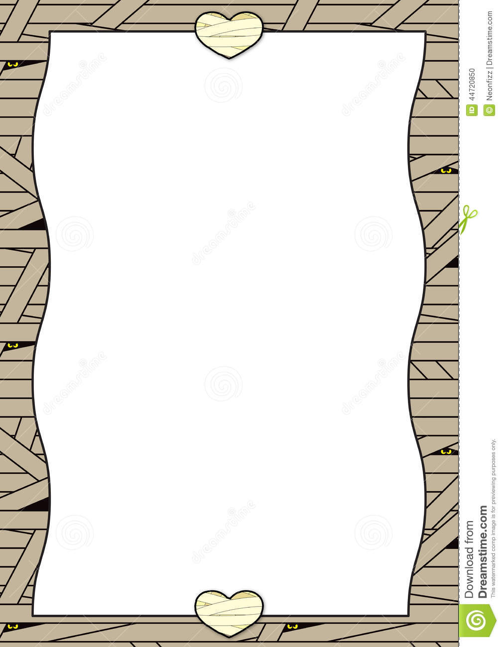 halloween background bandaged mummy stock illustration halloween costume clipart images halloween costume contest clipart