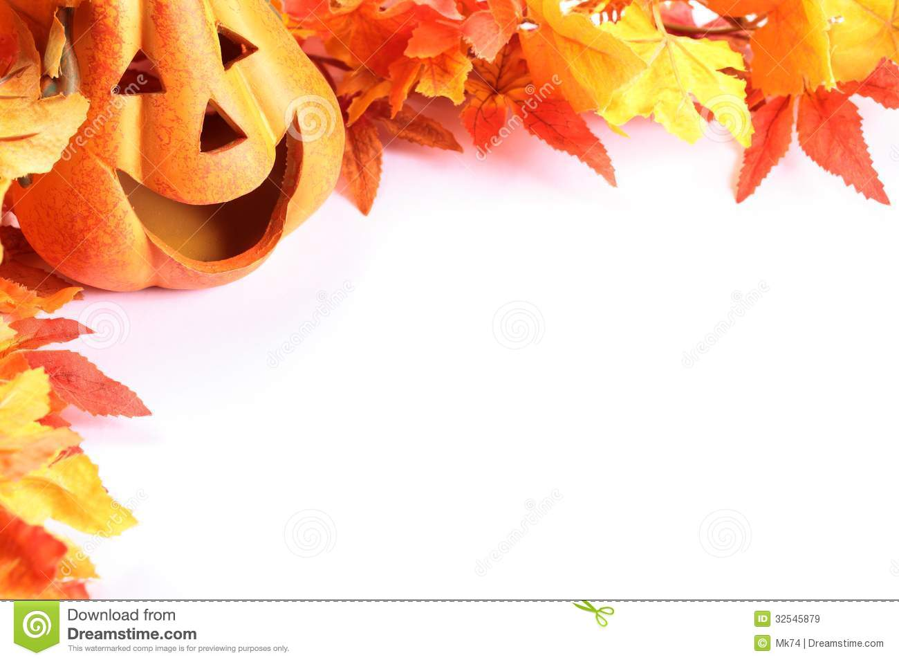 background copy halloween - Halloween Background Images Free