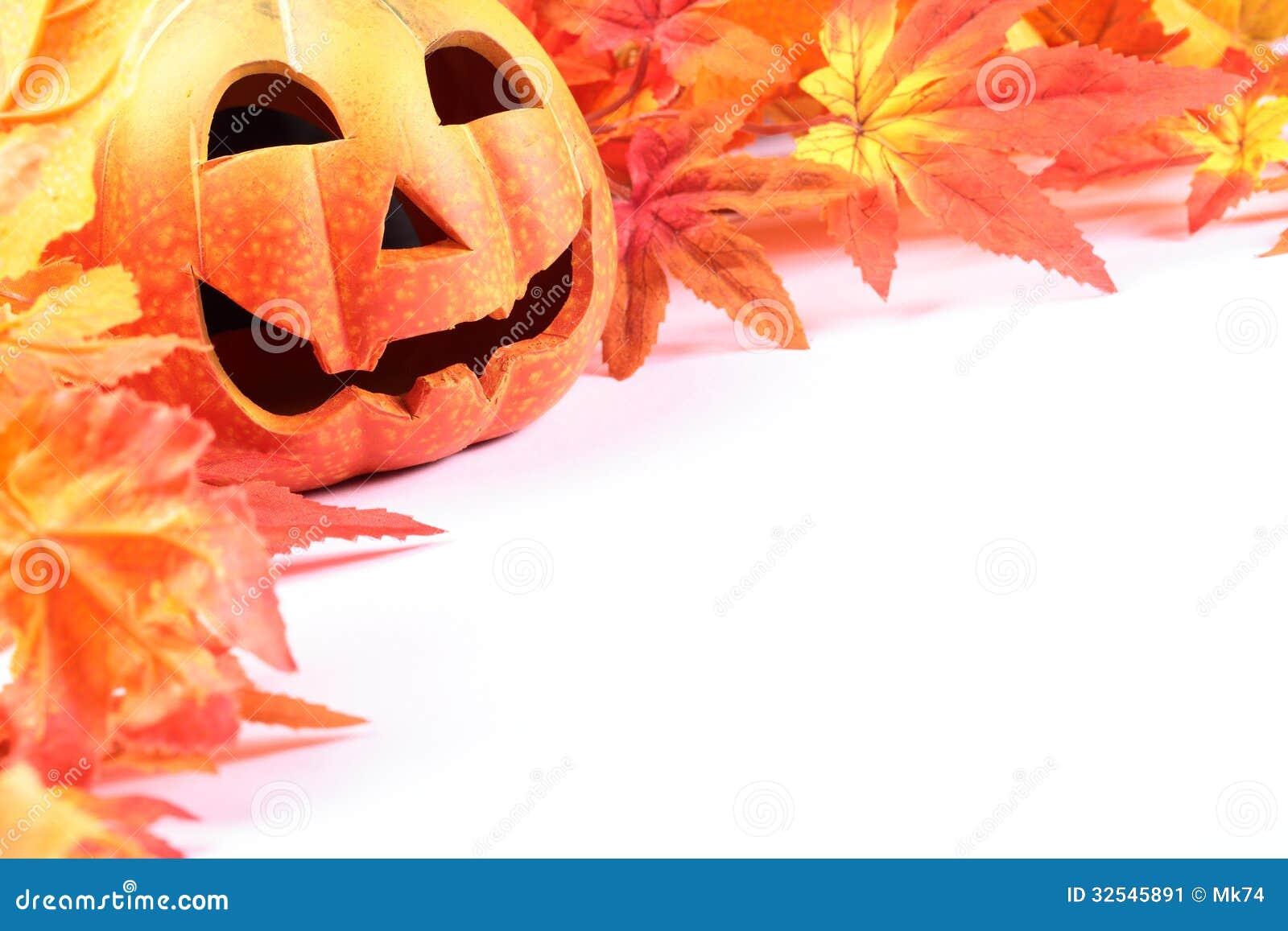 Halloween Background Stock Image - Image: 32545891