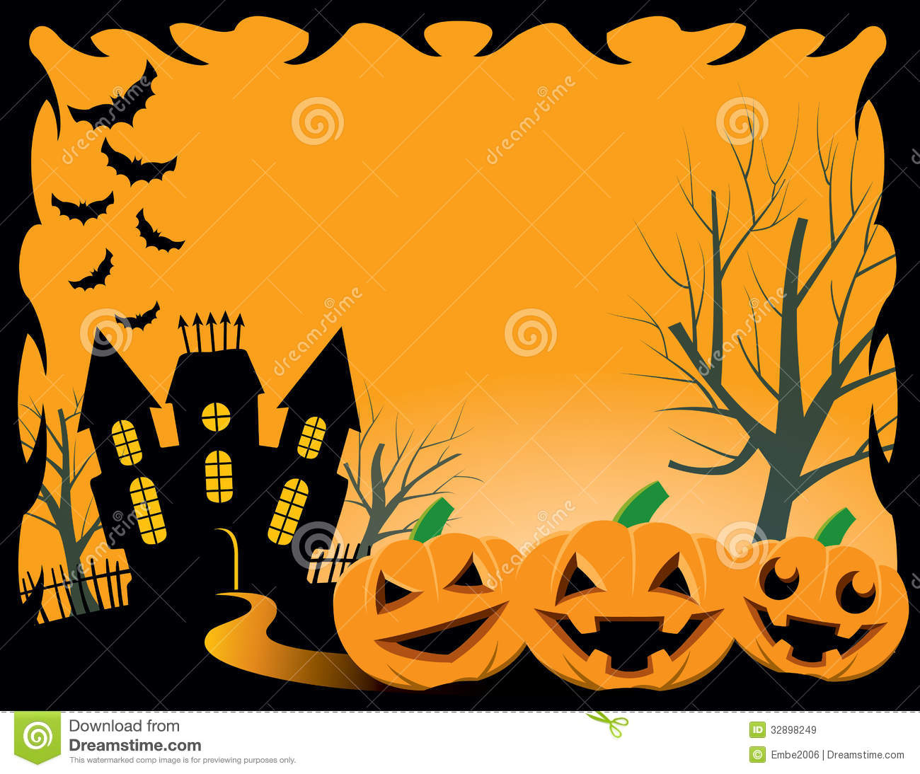 background halloween - Halloween Background Images Free
