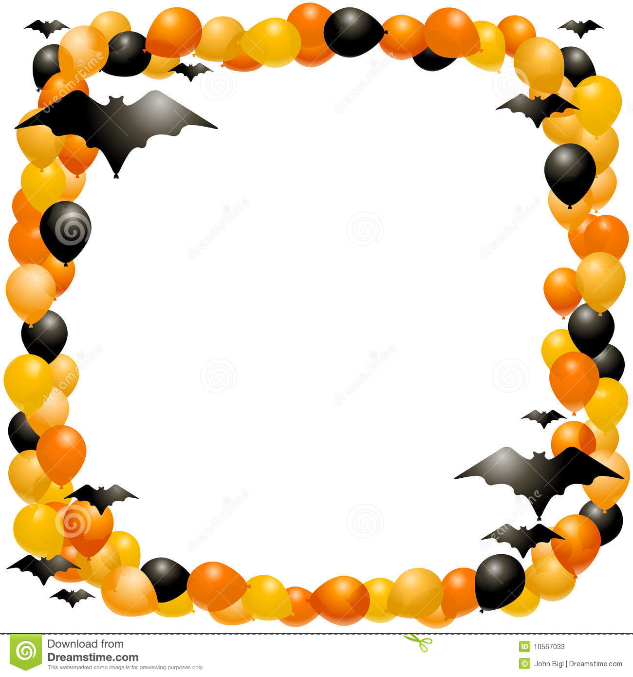 halloween sounds download mp3 free