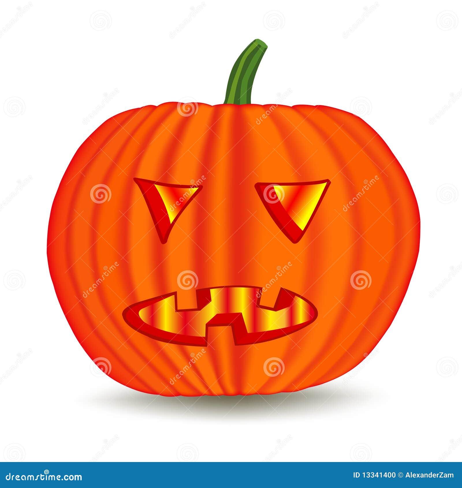 Halloween bania