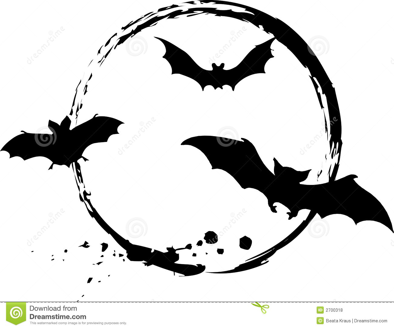 Royalty Free Stock Photos Halloween Bats Image2700318 likewise Murcielagos Para Dibujar Cpearj5BR in addition Clipart 4i9qrG6iE besides Spiderman 4 Symbol also Halloween Spider Wall Decal. on scary halloween decorations cartoon