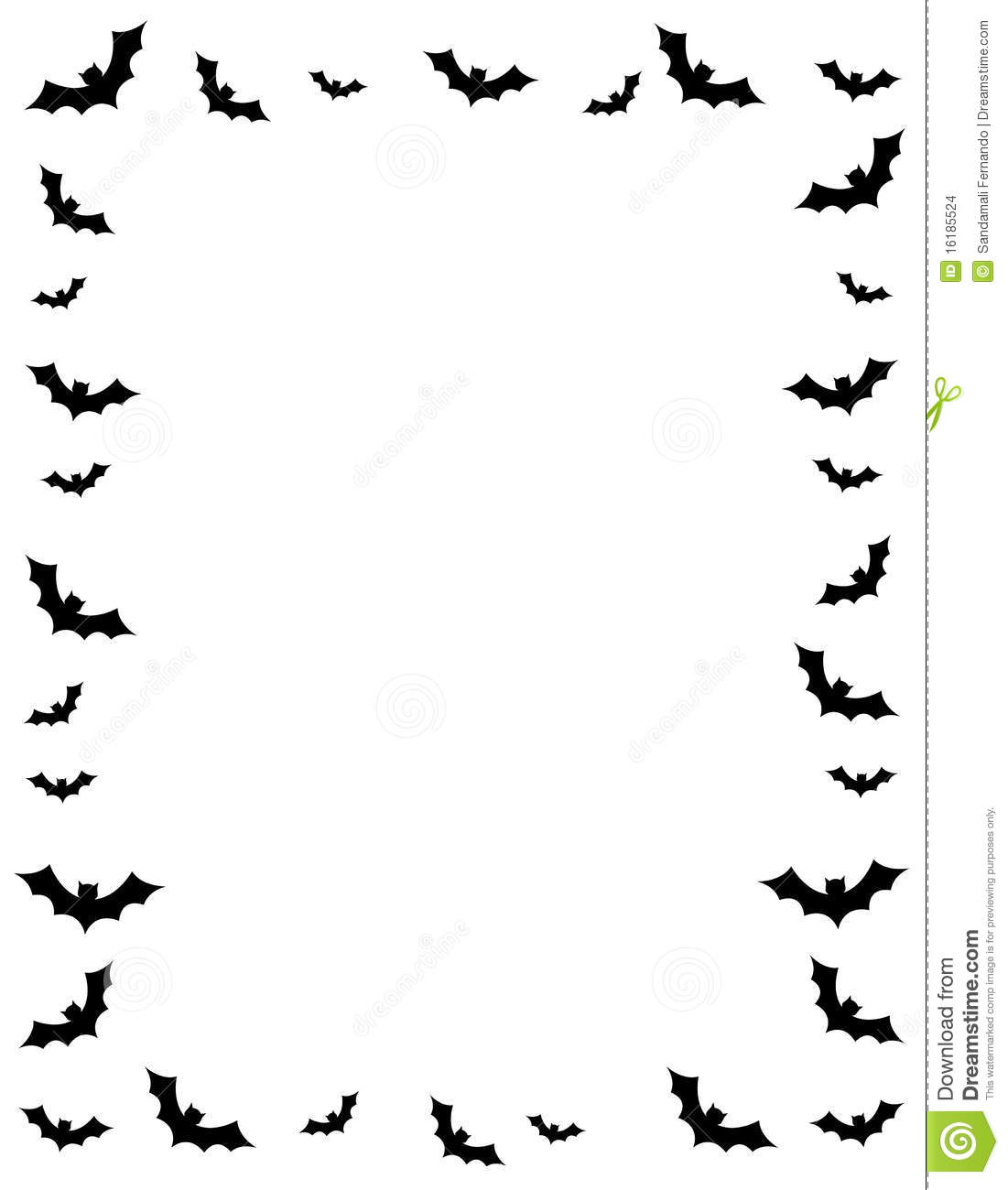 Three Headed Dragon Coloring Pages additionally 4915 as well Mouse Colouring Page in addition Gothic Frames And Borders together with Stock Illustration Vector Border. on scary halloween frames