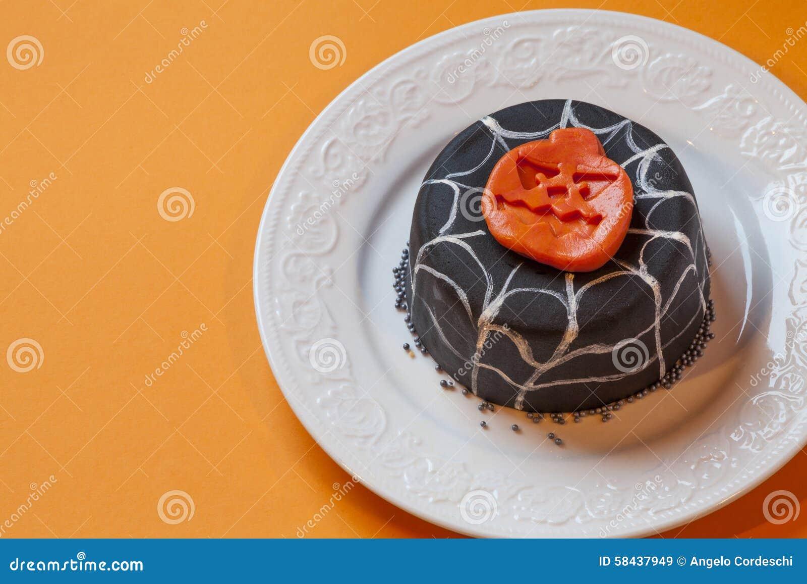 Pumpkin Cake Balls White Chocolate