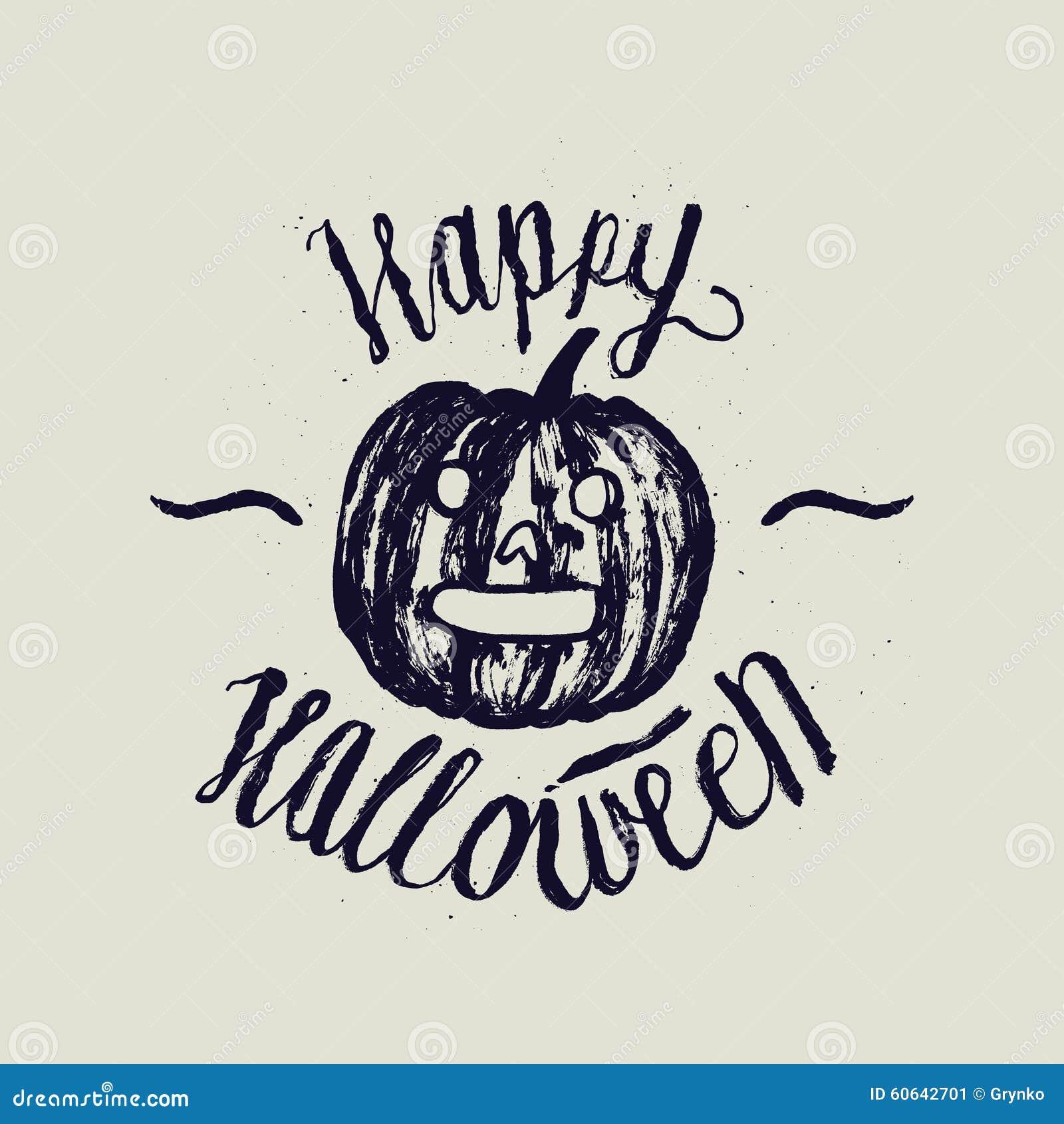 halloween calligraphy pumpkin lettering stock calligraphy vector heart calligraphy vector heart