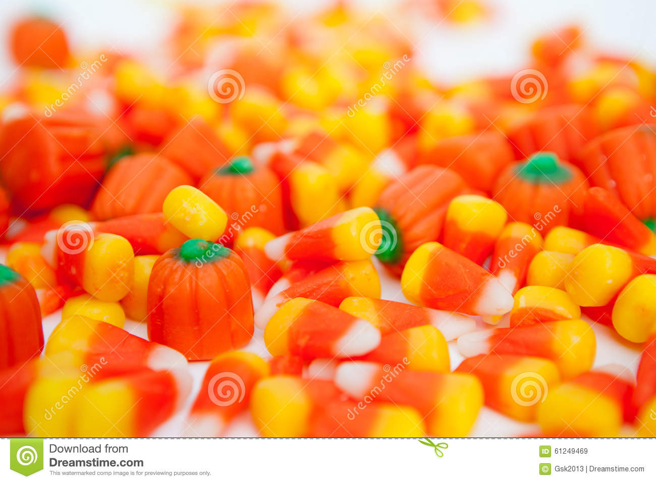 Halloween Candy Pictures Images amp Photos  Photobucket