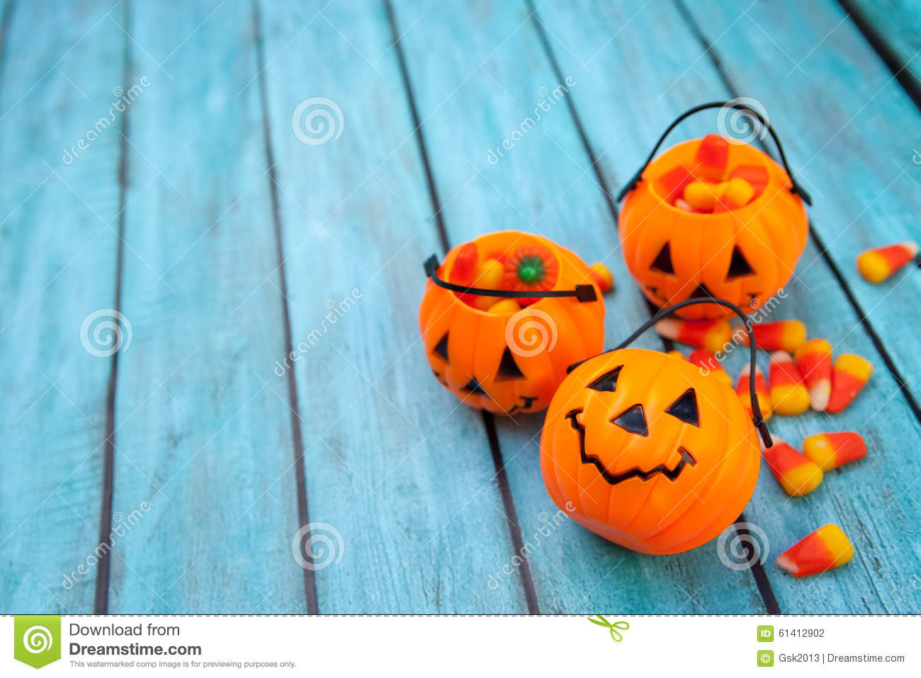 halloween candy background stock photo image 61412902