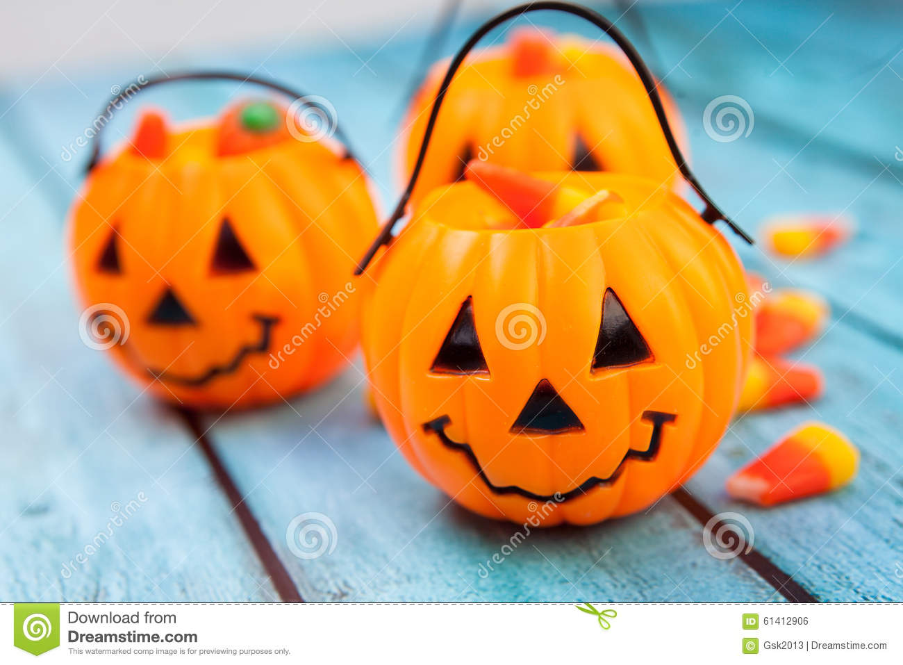 halloween candy background stock photo image 61412906