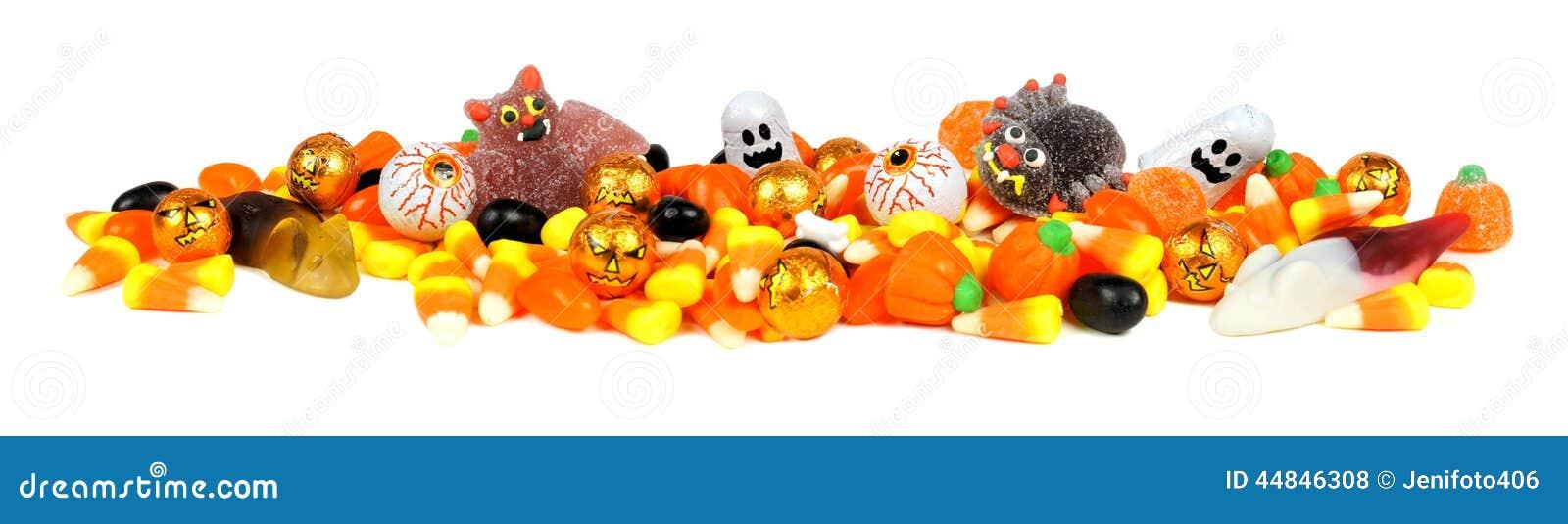 halloween candy border stock photo image 44846308 christmas reindeer clipart free reindeer clipart free