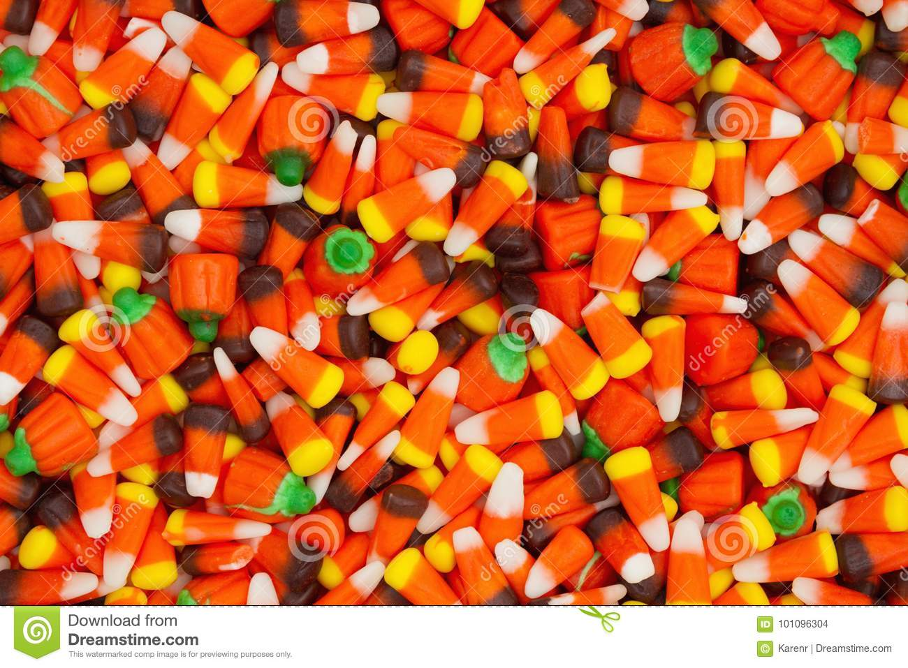 halloween candy corn background stock photos 2159 images