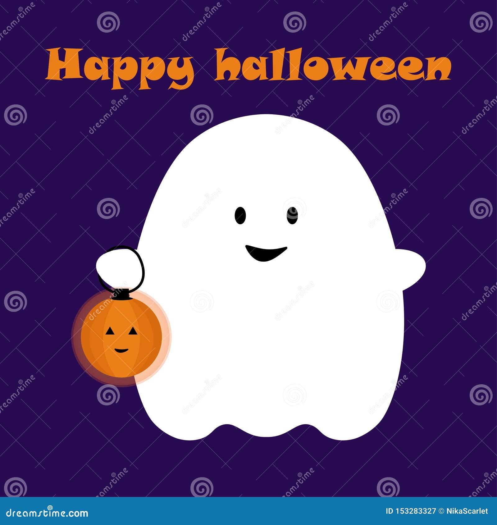 Halloween card1