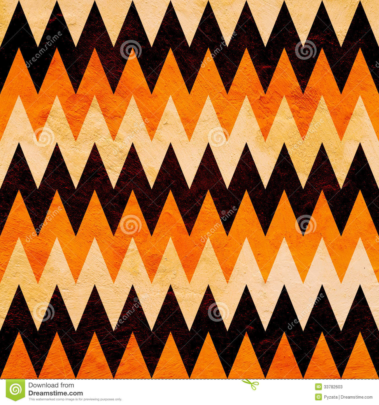 Great Wallpaper Halloween Grunge - halloween-chevron-abstract-grunge-pattern-33782603  Trends_941989.jpg